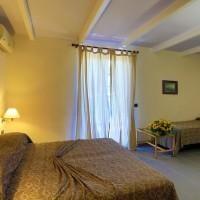 Hotel Terme San Nicola