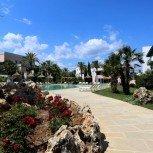 Giardini d'Oriente
