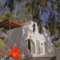 Arbatax Park Resort Hotel Telis