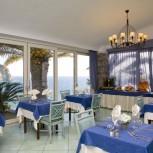 Hotel Terme Royal Palm