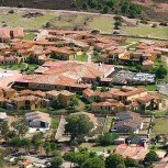 Villaggio Baia dei Pini