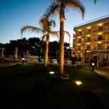 Ticho's Hotel