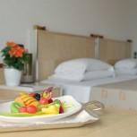 Kalidria Hotel Thalasso & Spa