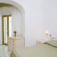 Hotel Thermal Park Nausicaa Palace