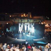 Riva Marina Resort