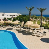 Pietrablu Resort & SPA Polignano a Mare