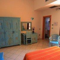 Residence Borgo Saraceno