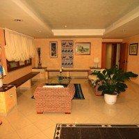 Hotel Borgo Saraceno