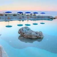 19 Resort