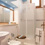 Tindari Resort Residence