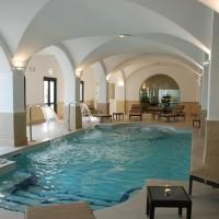 Borgobianco Resort & Spa