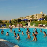 Futura Menfi Beach Resort