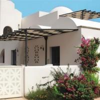 Araba Fenice Village