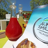 Alimini Smile Village