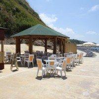 Le Rosette Resort Village