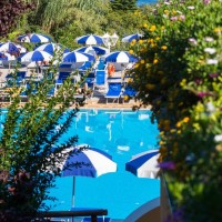 Hotel Oasi Castiglione