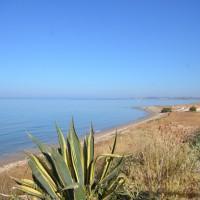 Futura Menfi Beach Residence