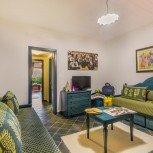 Cala Ginepro Hotel Resort