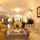 Hotel Hermitage & Park Terme