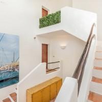 Residence Pineta Uno