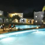 Hotel Corte Bianca