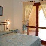 Satul de la Punta Marana Hotel Residence