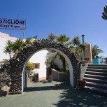 Castiglione Village & SPA