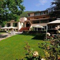 Guesia Village Hotel & Spa
