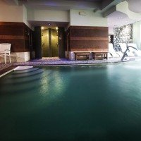 Lovere Resort Spa