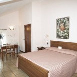 Hotel Sant'Uberto