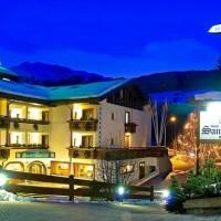 Hotel Sant Anton