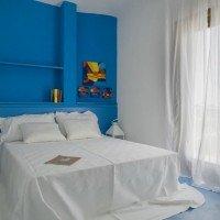 Argonauti Residence