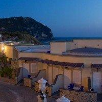Park Hotel Baia delle Sirene