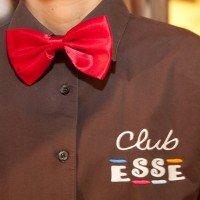 Club Esse Cala Bitta