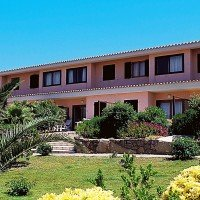 Club Esse Residence Capo dell'Orso