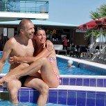 Club Esse Hotel Mediterraneo