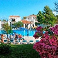 Club Esse Palmasera Village Resort
