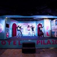 Hotel Pila 2000