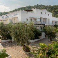Maritalia Club Village