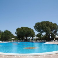 Villaggio Club Altalia