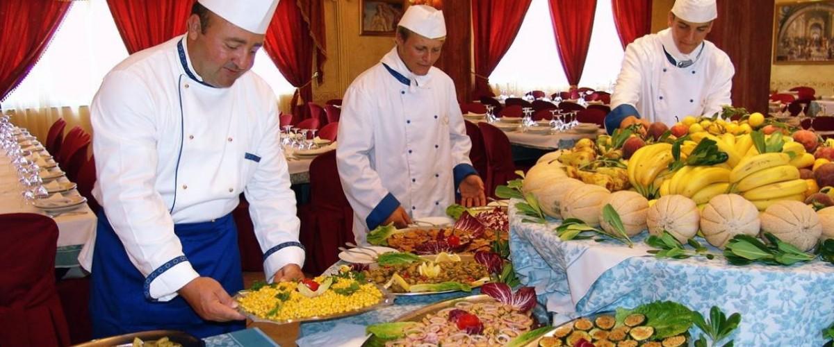 Hotel Club Costa Elisabeth