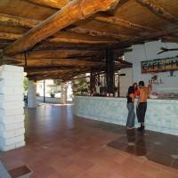 Villaggio Club Simenzaru