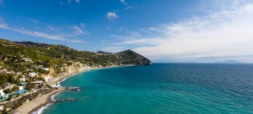 Cele mai bune oferte de hoteluri din Ischia