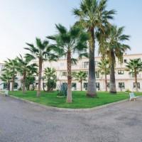 Sibari Residence