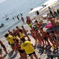 Relais Capo Spulico