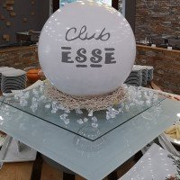 Club Esse Sporting