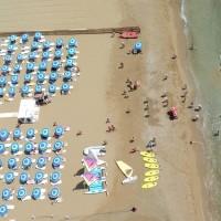 Plaja Hotel Club Helios