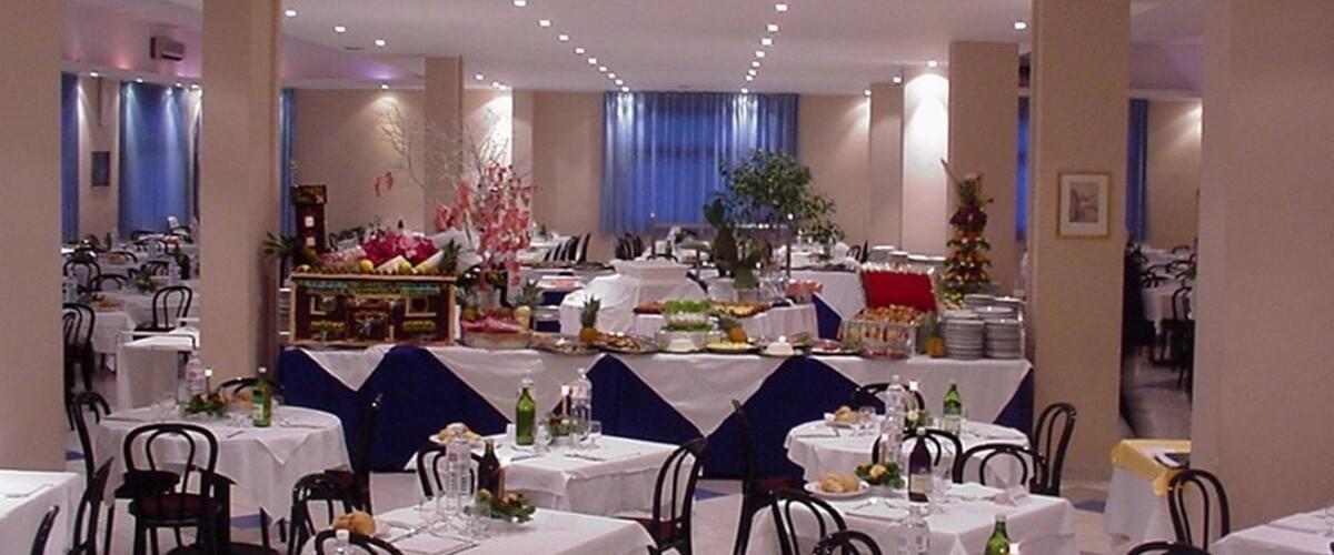 Hotel Club Helios