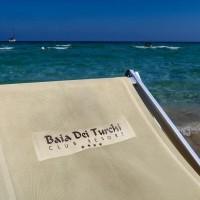 Futura Style Baia dei Turchi