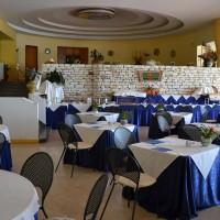 Hotel Baia dei Mulini